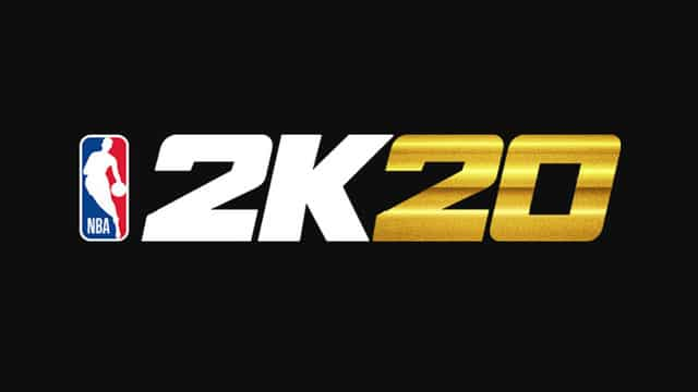 NBA 2K20 New Features