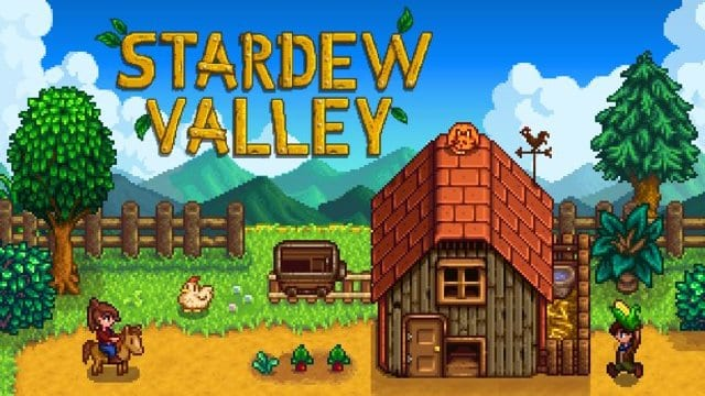 stardew valley magnifying glass how to get