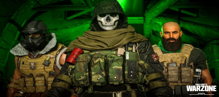 client command overflow modern warfare