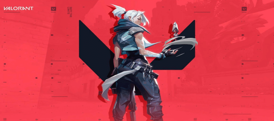 Valorant Cross-Platform Play