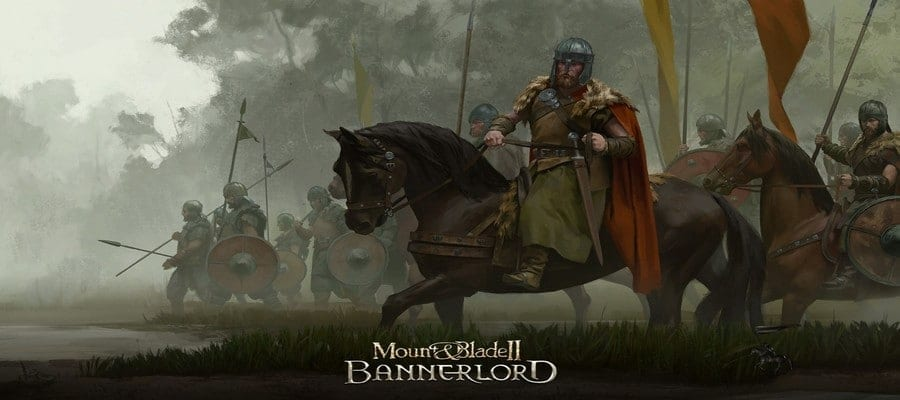 How to Declare War In Bannerlord