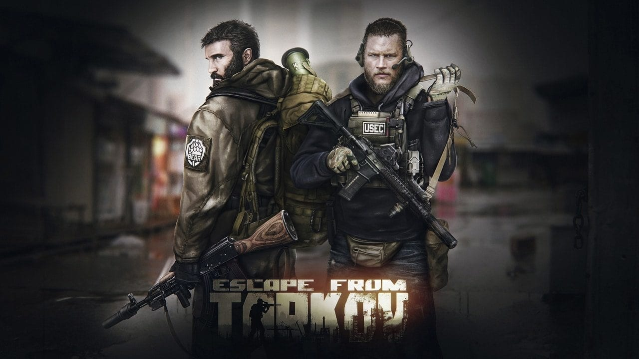Escape From Tarkov Prapor Quest Update