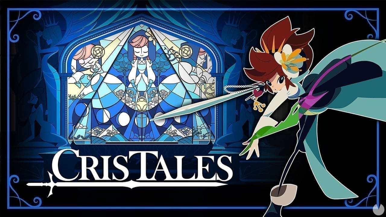 Cris Tales Demo First Impressions