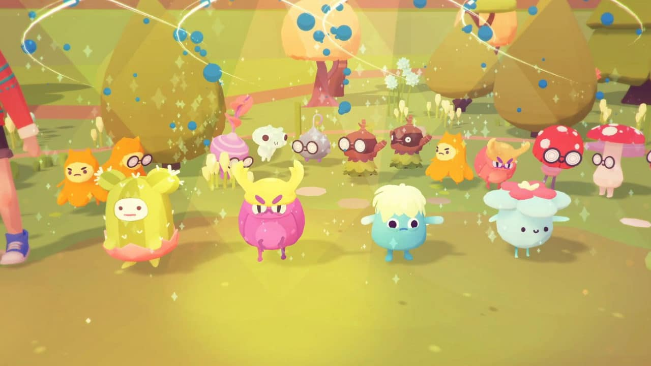 Ooblets Early Access Review