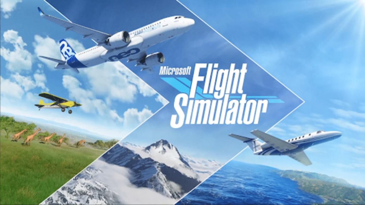 Microsoft-Flight-Simulator-2020-Mac
