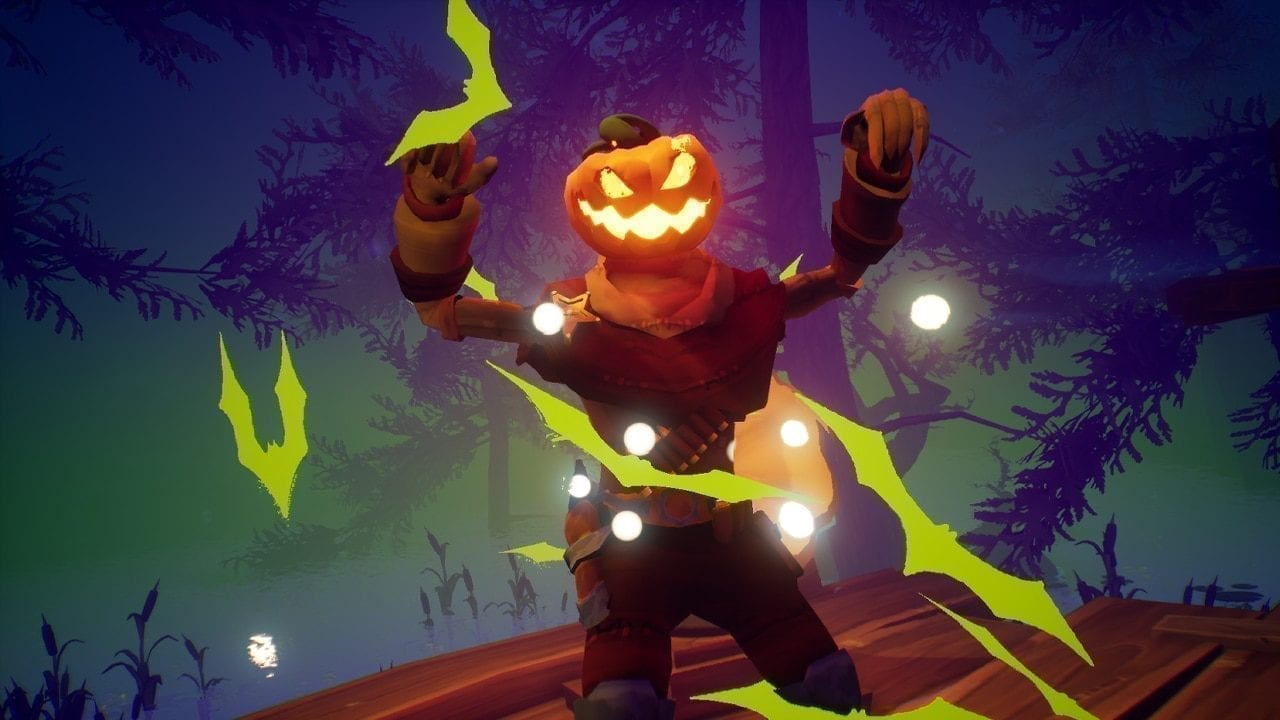 pumpkin jack review 01