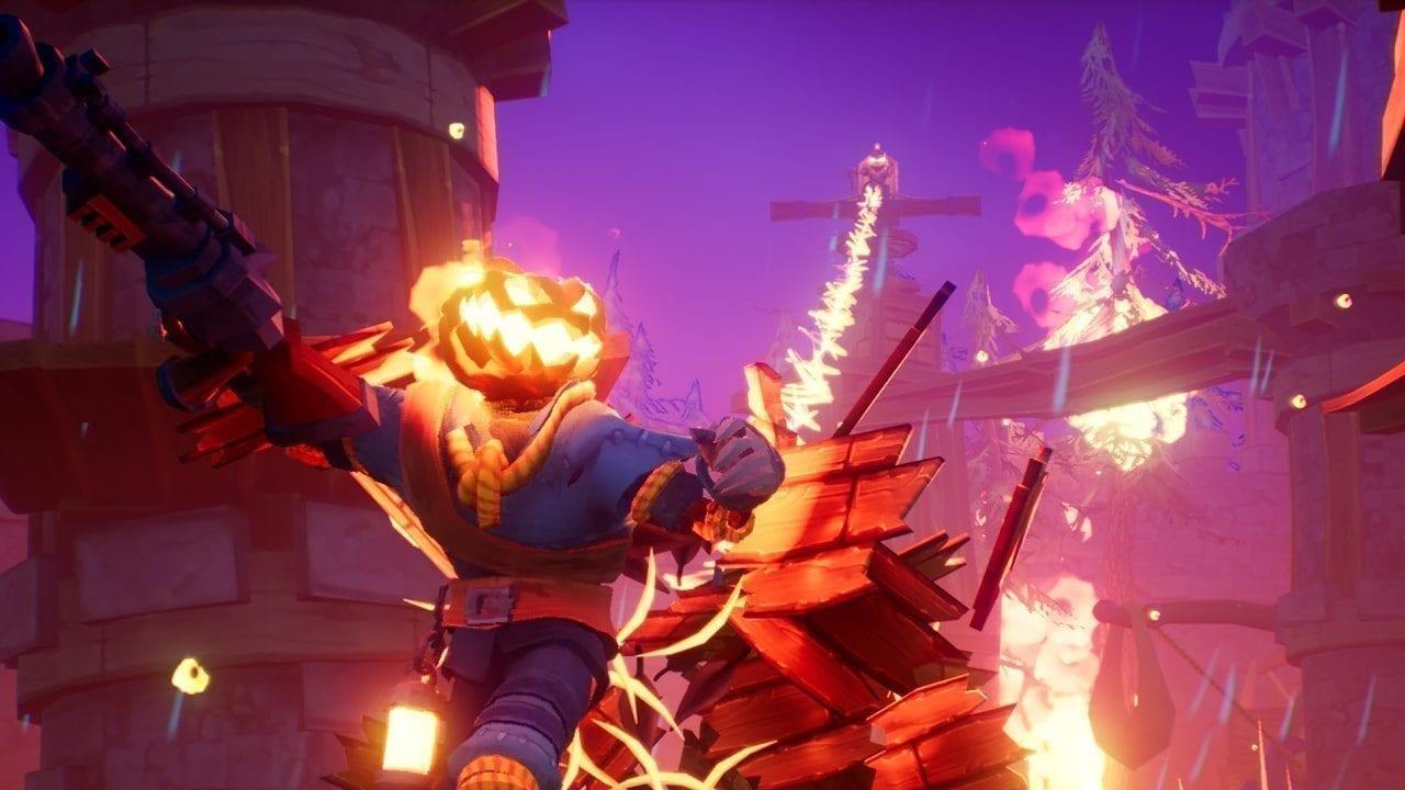 pumpkin jack review 02