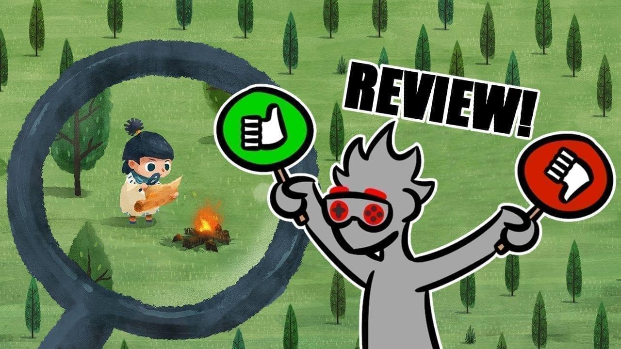 Carto review