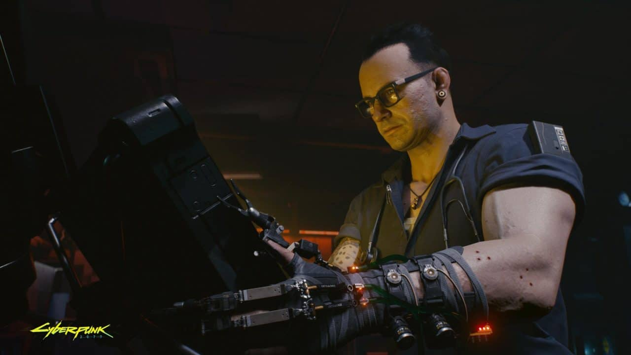 Cyberpunk 2077 Save File Corruption | How to Avoid