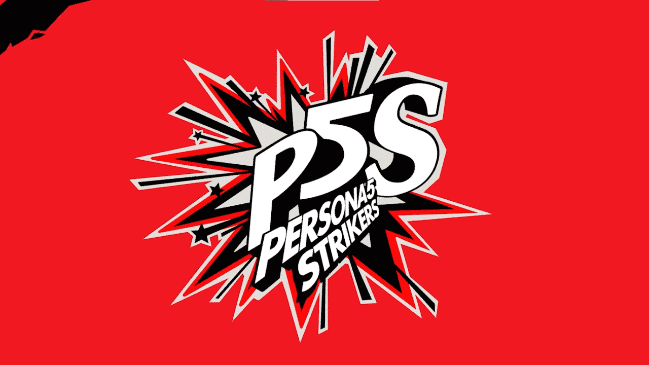 Persona 5 Strikers Editions and Preorder Bonuses